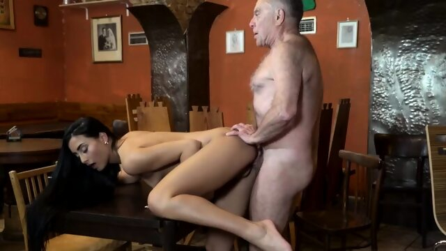 Old men cumshot and cunt xxx Of course, she was Xnxx blowjob