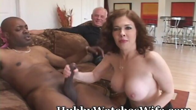 Going Wild For New Sex Tryst Xnxx hubbywatcheswife