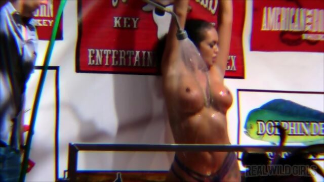 Fantasy Fest Wet Pussy Contest Full New Xnxx realwildgirls
