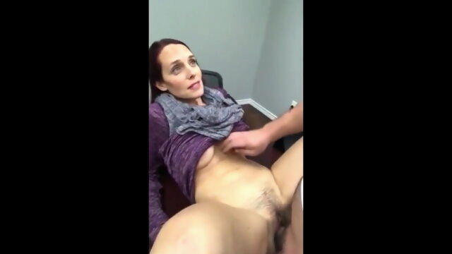 Wife's confession to husband Xnxx mature