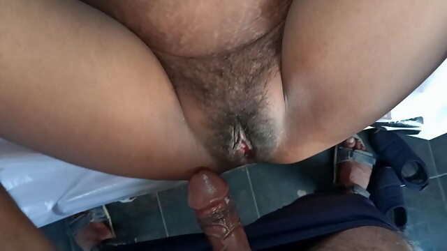first ever rough xxx painful fuck in her tight pussy Xnxx asian